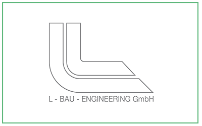 L-Bau-Engineering GmbH